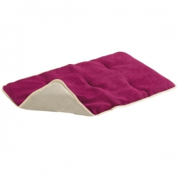 FLUFFY 65 MATTRESS - Click for more info