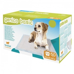 GENICO ABSORB PADS (X50) - Click for more info