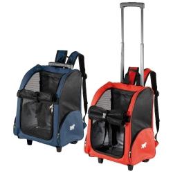 TROLLEY 32X28XH51CM - Click for more info