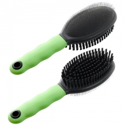 GRO 5806 BRUSH DOUBLE - Click for more info