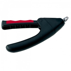 GRO 5985 CLAW CUTTER - Click for more info