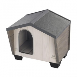 KENNEL MERANO SMALL - Click for more info