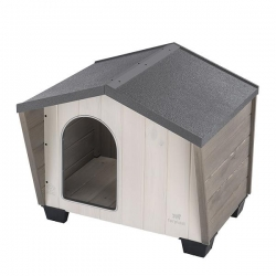 KENNEL MERANO MEDIUM - Click for more info
