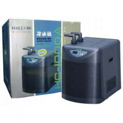 HAILEA CHILLER 1 HP - Click for more info