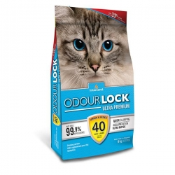 ODOURLOCK ULTRA PREMIUM 6KG - Click for more info