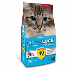 ODOURLOCK ULTRA PREMIUM 12KG - Click for more info