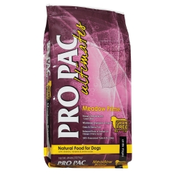 ULTIMATES MEADOW PRIME 12KG - Click for more info