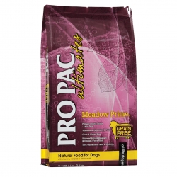 ULTIMATES MEADOW PRIME 2.5KG - Click for more info