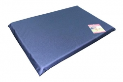 KENNEL CRATE MAT FOAM 55X36CM - Click for more info