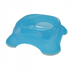 SMALL ANIMAL WATER BOWL - Click for more info