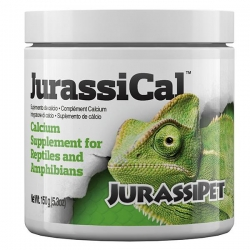 JURASSICAL - DRY 150G (25) - Click for more info