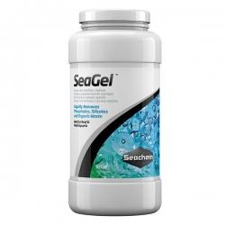 SEAGEL 500ML (12) - Click for more info