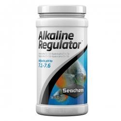 ALKALINE REGULATOR 250G (25) - Click for more info