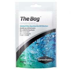 THE BAG 13X25CM (24) - Click for more info