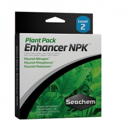 PLANT PACK ENHANCER (12) (NPK) 3-100ML - Click for more info