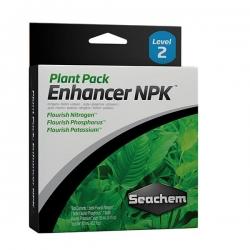 PLANT PACK ENHANCER (12) (NPK) 3-100ML - Click for more info