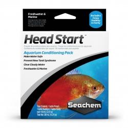 HEAD START PACK 3-100ML (12) - Click for more info