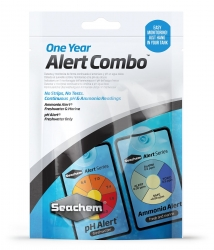 ALERTS COMBO PACK 1 YEAR (24) - Click for more info