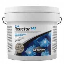 REEF REACTOR MD 4L - Click for more info