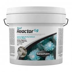 REEF REACTOR LG  4L - Click for more info