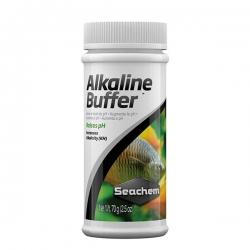 ALKALINE BUFFER 70G (25) - Click for more info