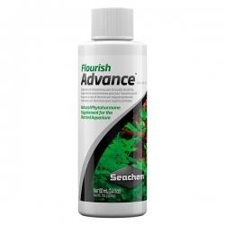 FLOURISH ADVANCE 100ML (24) - Click for more info