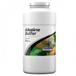 ALKALINE BUFFER 1.2KG - Click for more info
