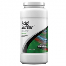 ACID BUFFER 600G - Click for more info