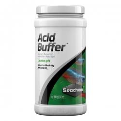 ACID BUFFER 300G (25) - Click for more info