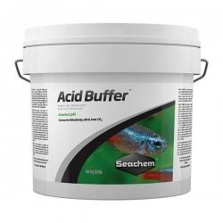 ACID BUFFER 4KG (2) - Click for more info