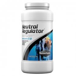NEUTRAL REGULATOR 500G (12) - Click for more info