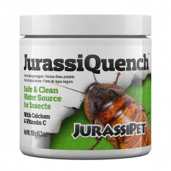 JURASSIQUENCH 180G (25) - Click for more info
