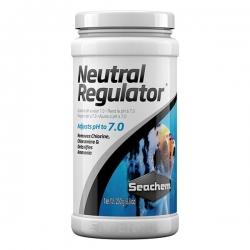 NEUTRAL REGULATOR 250G (25) - Click for more info