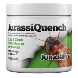 JURASSIQUENCH 290G (25) - Click for more info