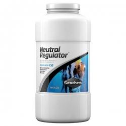 NEUTRAL REGULATOR 1KG (12) - Click for more info