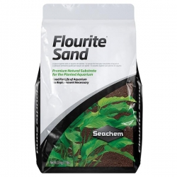 FLOURITE SAND 3.5KG (4) - Click for more info