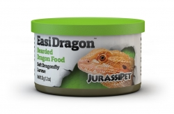 JURASSIDIET EASIDRAGON 35G - Click for more info