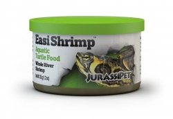 JURASSIDIET EASISHRIMP 35G - Click for more info