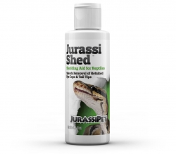 JURASSISHED 100ML - Click for more info