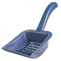 LITTER SCOOP FOR LITTER PEARLS L - Click for more info