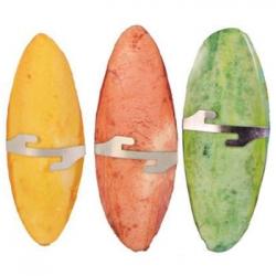 24 CUTTLE FISH BONES VAR FLAVOURS 12CM - Click for more info