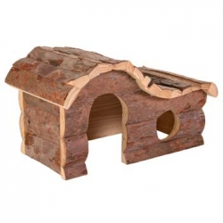 NATWOOD RODENT HOUSE HANNA 26X16X15CM - Click for more info
