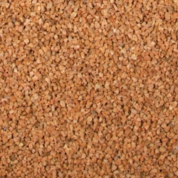 REPTILE SUBSTRATE CORK GRANULES 20L - Click for more info