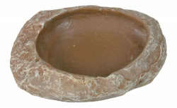 WATER BOWL FOR REPTILES 5X5X2CM - Click for more info