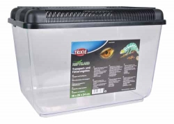 REPTILE TRANSPORTER XL - Click for more info