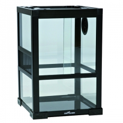 REPTILE HOME TERRARIUM 30X43X30CM - Click for more info