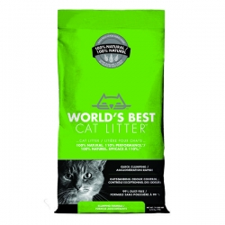 WBCL CLUMPING 3.18KG - Click for more info