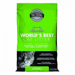WBCL CLUMPING 6.35KG - Click for more info